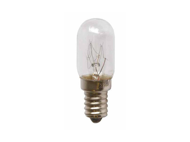 Lampe 25w e14 reference : 71s9646