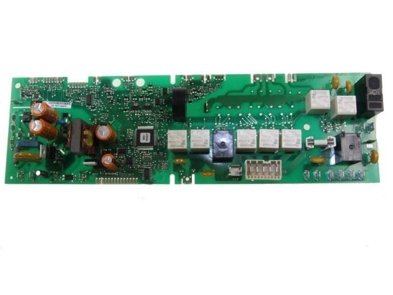 Module de relais reference : 00497905