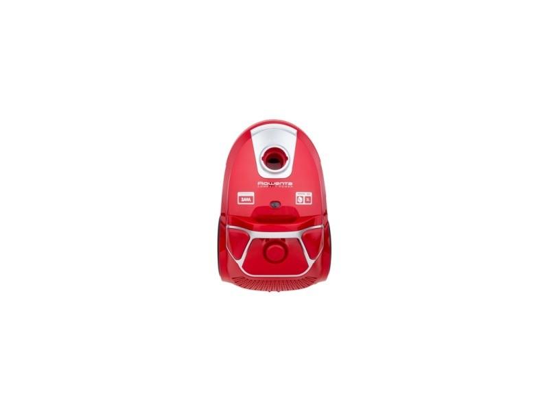 Aspirateur rowenta ro3953ea compact power RO3953EA