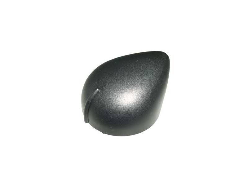 Manette anthracite reference : c00135169