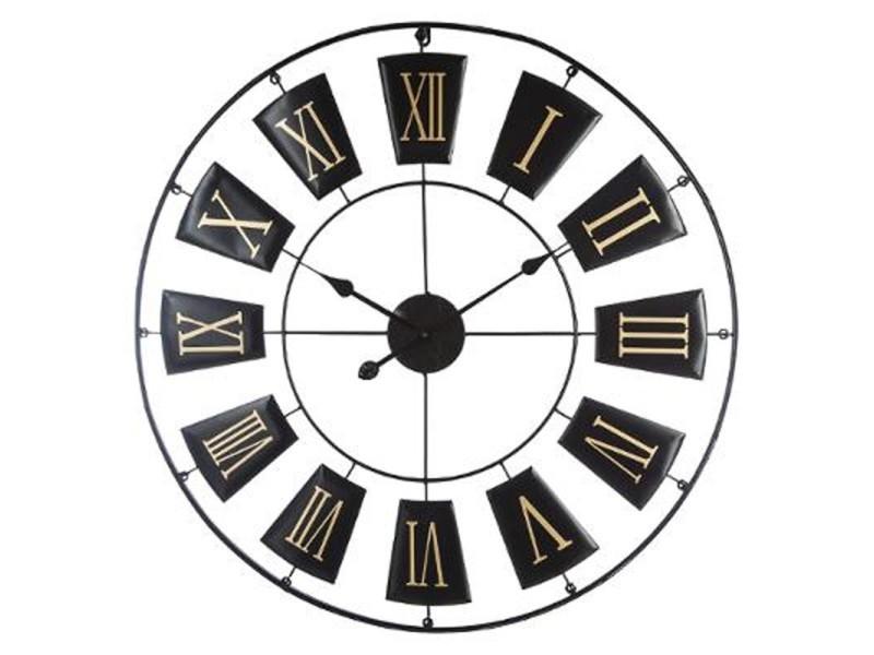 Horloge murale design \