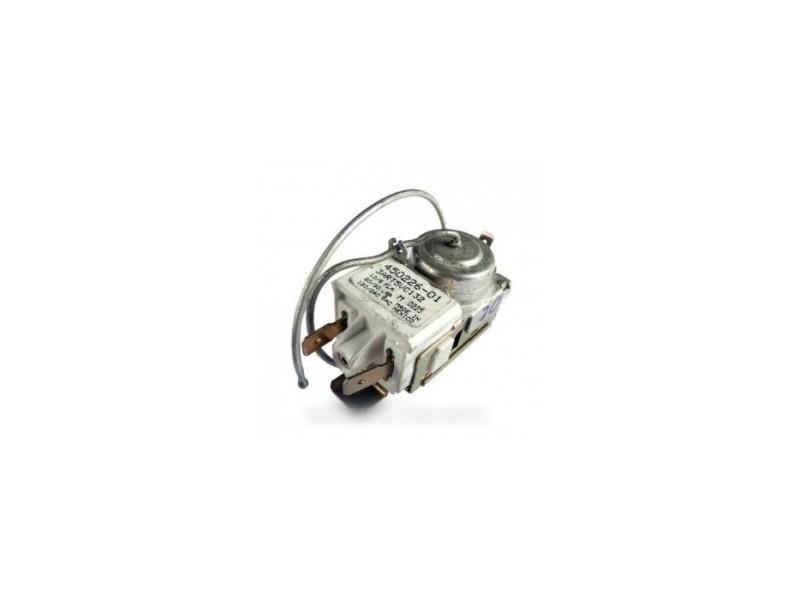 Thermostat de congelation 450226-01 pour réfrigérateur frigidaire