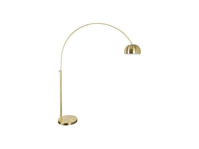 Fabuleux Lampe Sur Pied Conforama. Lampadaire Luminaire Dcoration Conforama  YK18