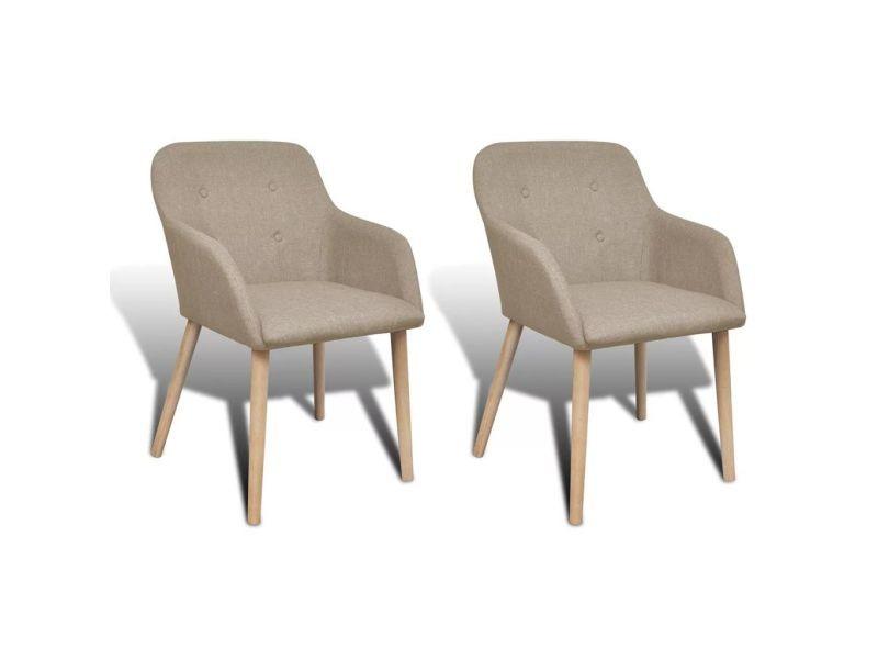 2 Moderne Fauteuils.Moderne Fauteuils Selection Palikir Chaise De Salle A Manger