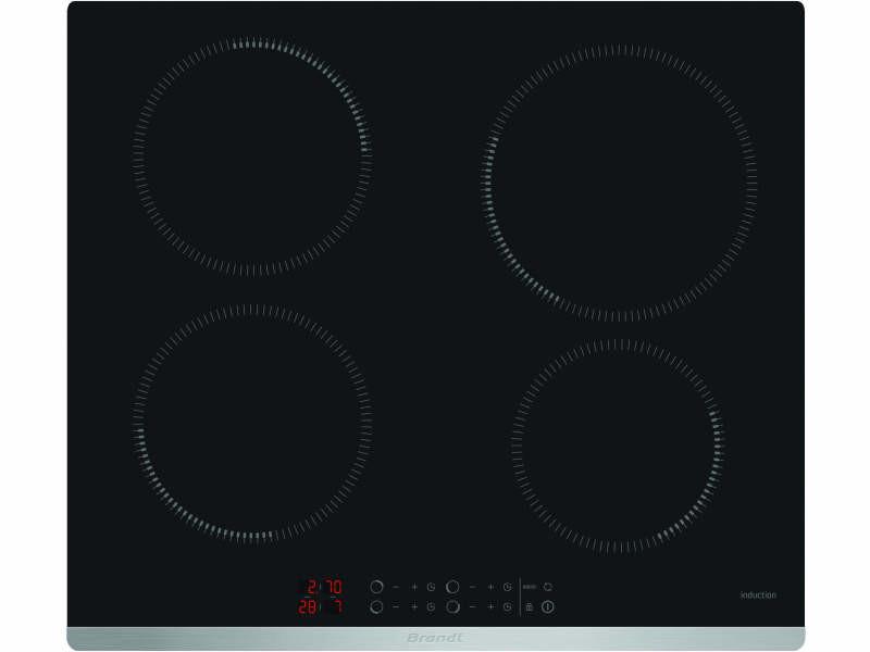 Plaque induction brandt 58cm, 1035124