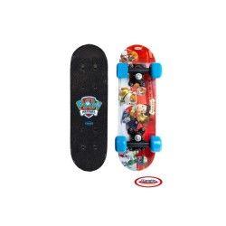 Skateboard 17'' - pat' patrouille
