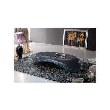 conforama meuble blanc. Black Bedroom Furniture Sets. Home Design Ideas