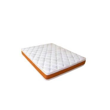 matelas atlas 140x190 m moire de forme 24 cm vente de olympe literie conforama. Black Bedroom Furniture Sets. Home Design Ideas
