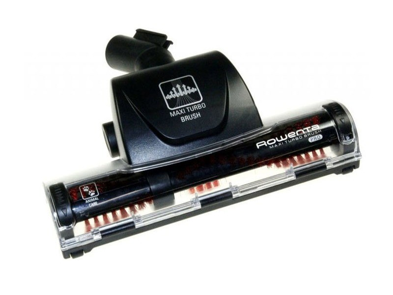 Turbo-brosse large reference : rs-rt3922