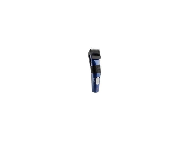 Tondeuse cheveux wtech multi rech 32 hauteurs de 3 a 36mm precision 1mm babyliss - 7756pe