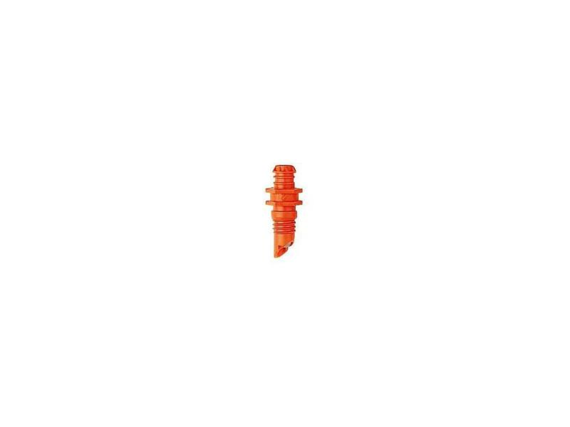 Gardena - goutteur de fin de ligne d'arrosage goutte à goutte 2 l/h 1340-32