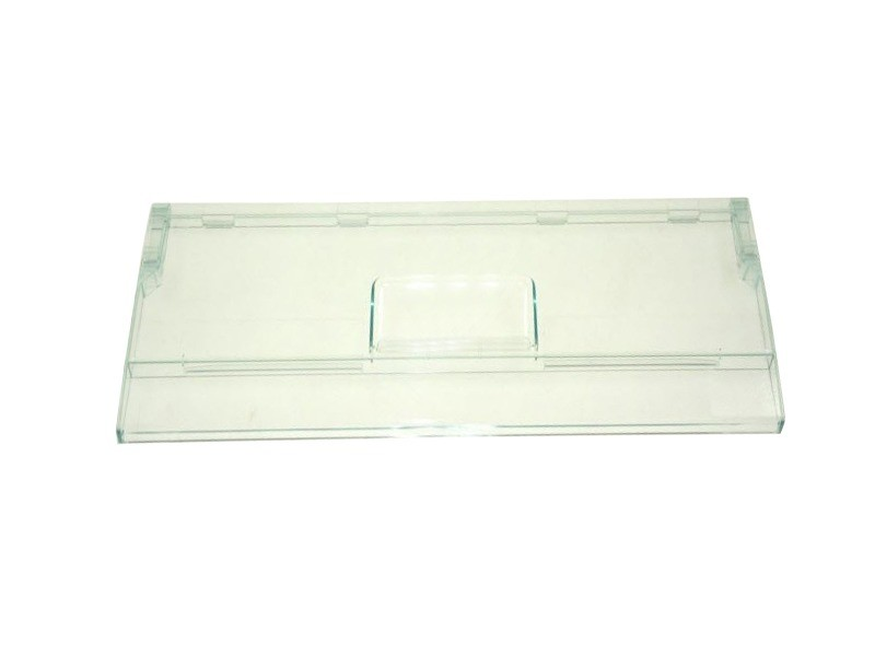 Facade de panier congelateur pour congelateur gorenje - 613192