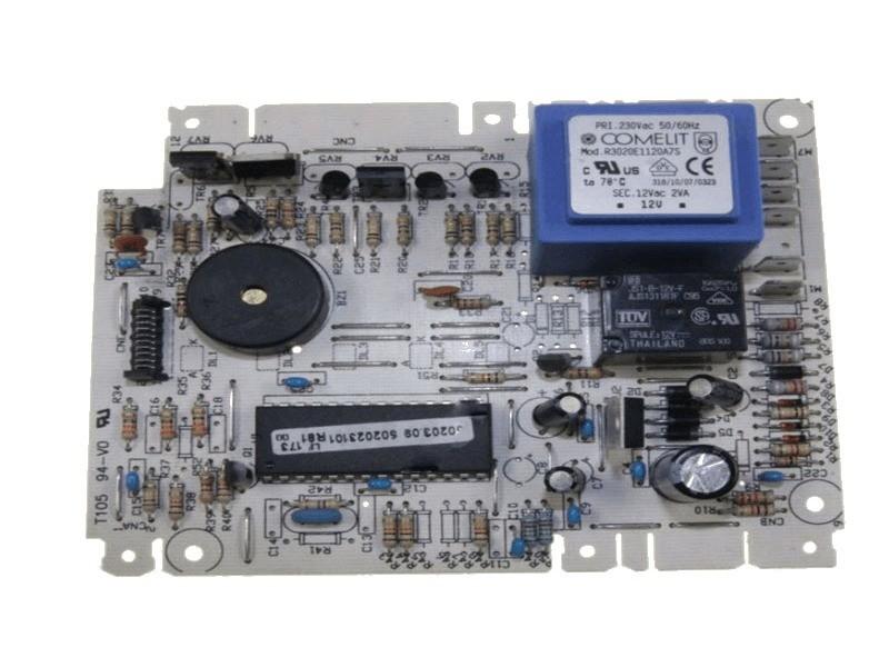 Module de puissance pour lave vaisselle first line - 502023101