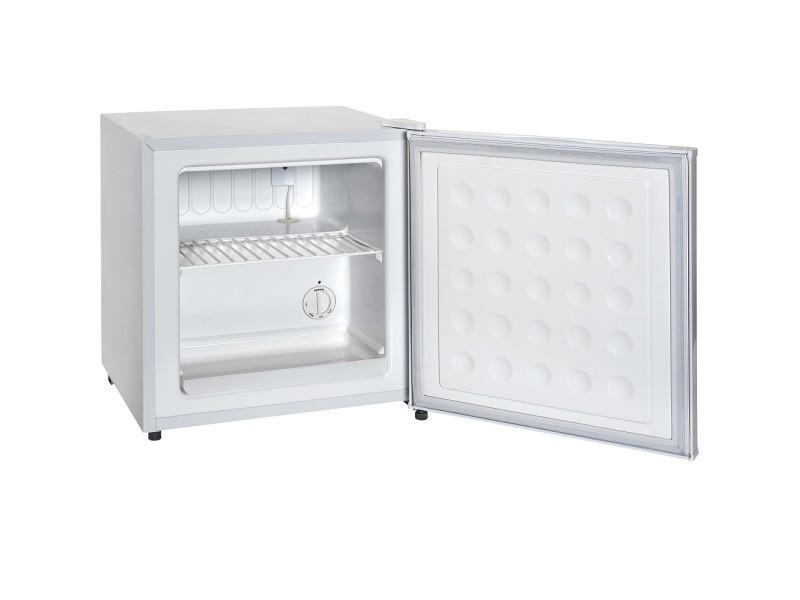 Congélateur top 32l froid statique frigelux 47cm a++, fri3541361311123 4038507003749