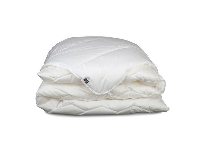 Snoozing trevira c.s. couette anti feu - couette - 140x200 cm SMUL101904701