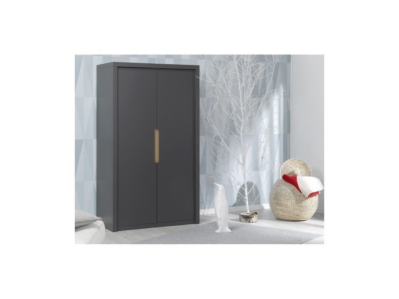 conforama armoire enfant stunning best armoire de jardin. Black Bedroom Furniture Sets. Home Design Ideas