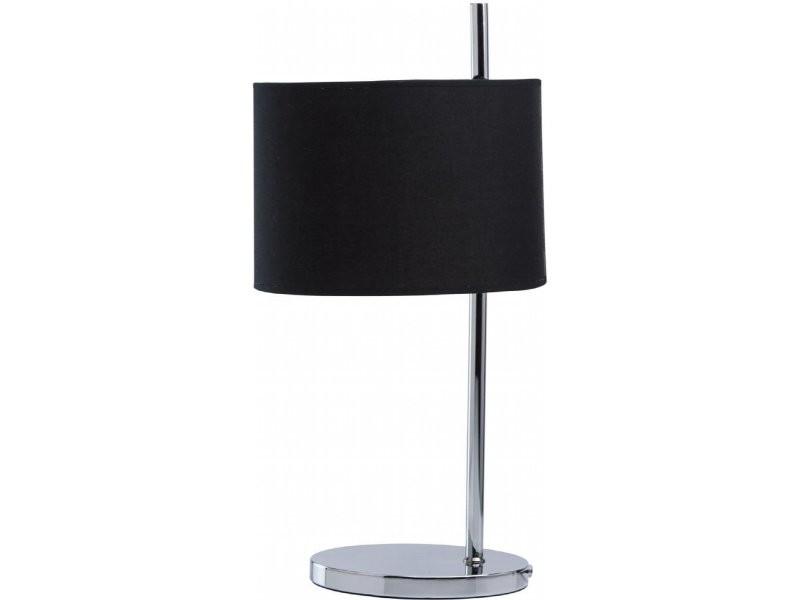 Chevet Conforama 627030801 X Lampe 40w De Chrome Vente Wzn08knopx 1 zpSVLUqjMG
