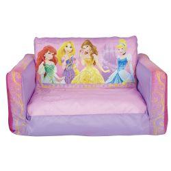 des canap s pour tous les int rieurs et toutes les envies de styles. Black Bedroom Furniture Sets. Home Design Ideas