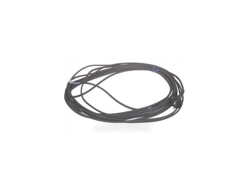 Cordon electrique pour aspirateur philips