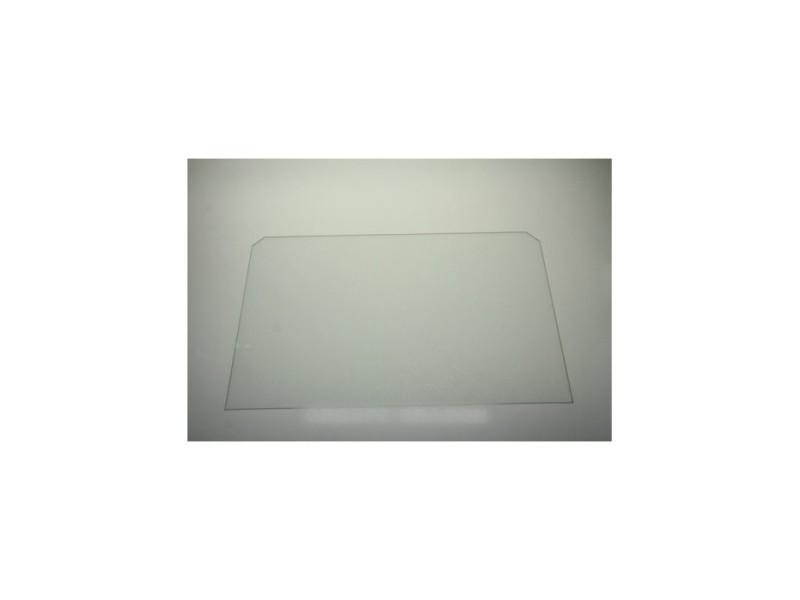 Crisper cover 466x287x4 pour refrigerateur