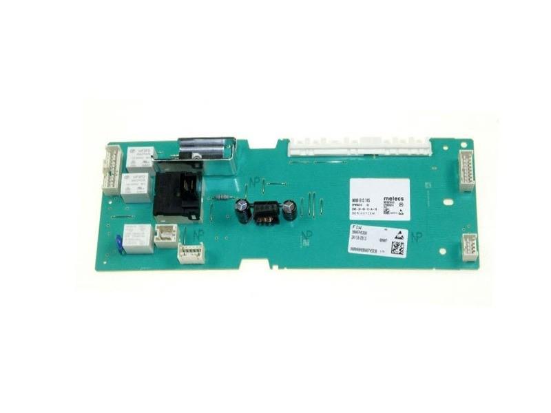 Module de puissance epw65313 pour lave vaisselle viva b/s/h - 00740802