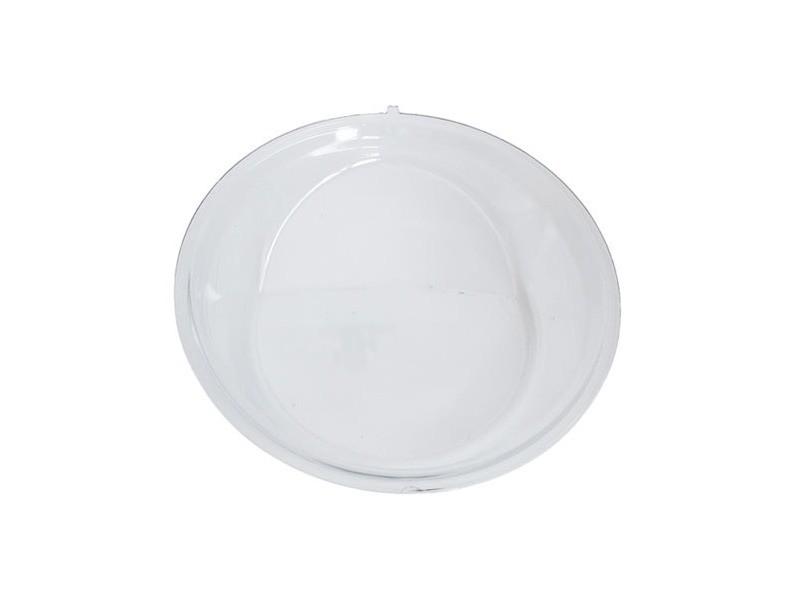 Hublot plastique pour lave linge proline - 37959
