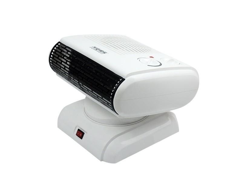 Chauffage électrique blanc pour bureau maison ac v us plug