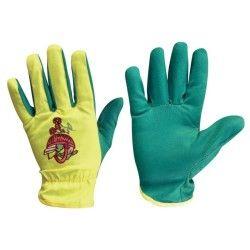 Outifrance - gants de jardin femme