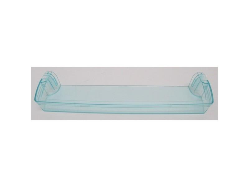 Balconnet moyen pour refrigerateur brandt