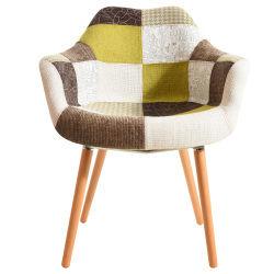 fauteuil tissu cabriolet ou bascule vous de choisir page 20. Black Bedroom Furniture Sets. Home Design Ideas