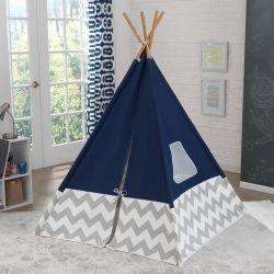 tapis arche et jouets d 39 veil eveil de b b enfant. Black Bedroom Furniture Sets. Home Design Ideas