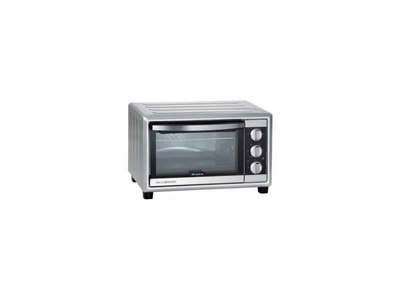 Four bon cuisine 25 litres ariete - modèle 984 984