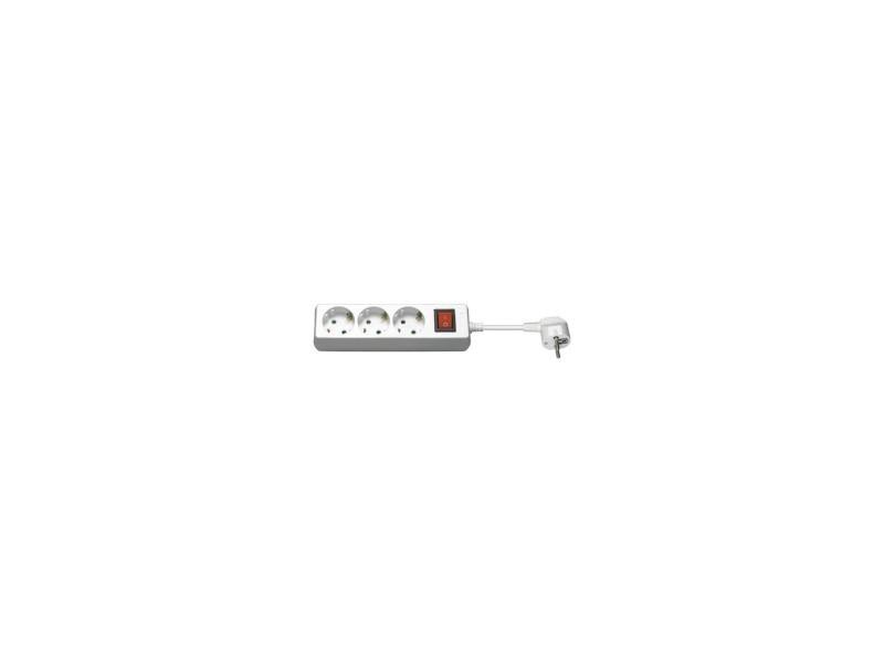 Nk 300s-150 cs blanc schalter 1.4m