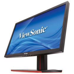 Viewsonic xg2401, 60,96 cm (24 zoll), 144hz, freesync, tn - dp,