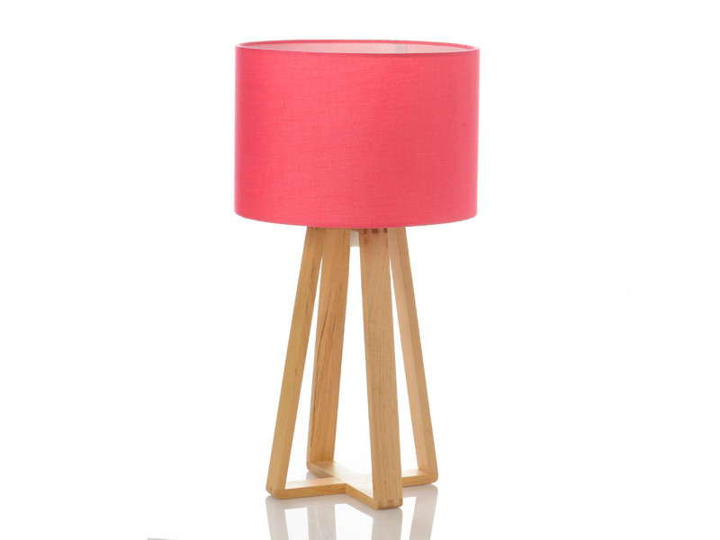 Conforama lampe chevet excellent lampe with conforama - Conforama lampe de chevet ...