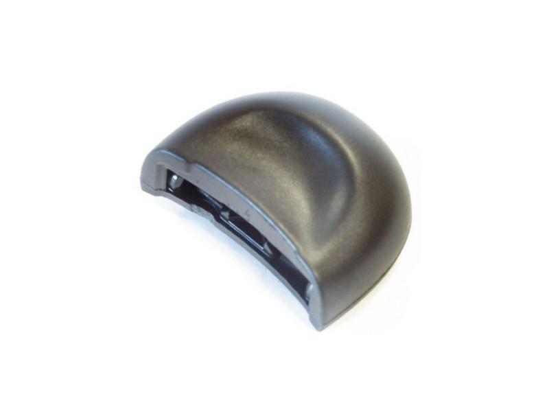 Poignee de cuve sitraforza pour autocuiseur sitram