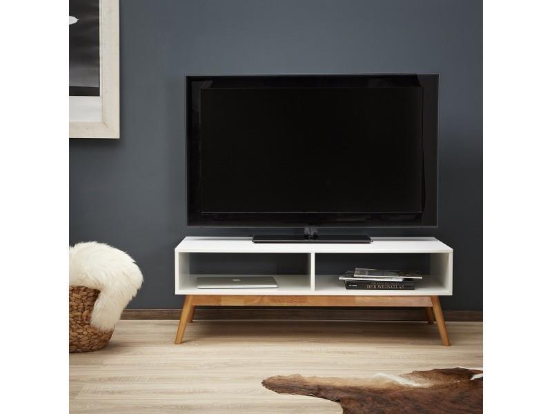 latest rehausseur tv conforama tissu inoui rehausseur tv pivotant conforama with rehausseur tv but. Black Bedroom Furniture Sets. Home Design Ideas