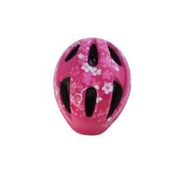 Avigo - casque rose - taille s (48-53 cm)