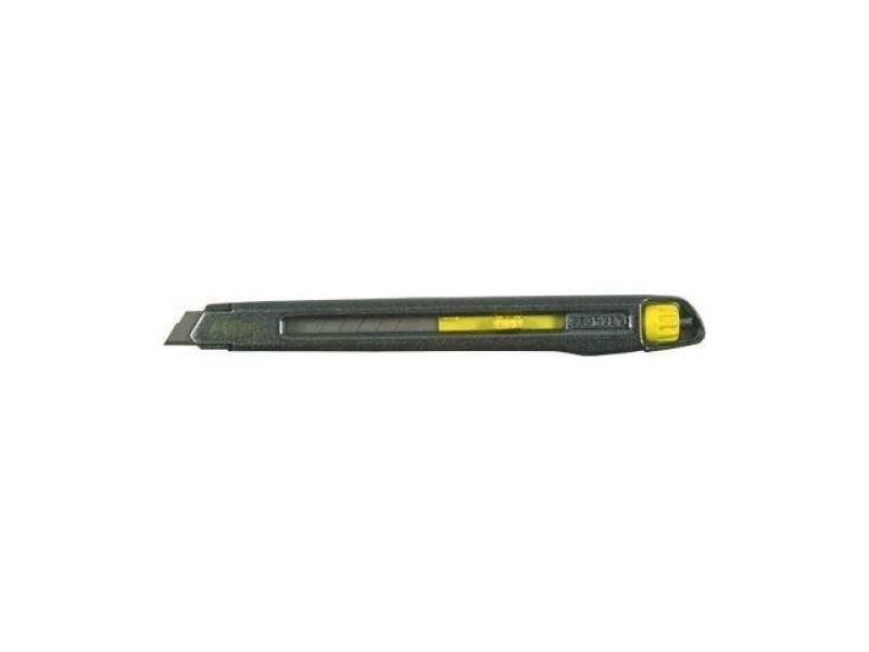 Cutter cutter 9mm interlock