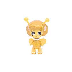Figurine glimmies - abella