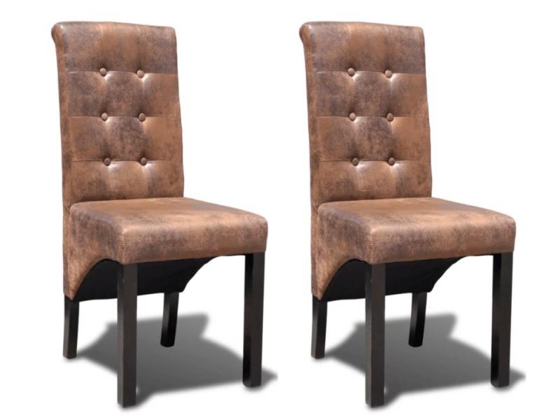Chaises conforama salle manger great chaises de cuisine for Chaise de salle a manger kijiji
