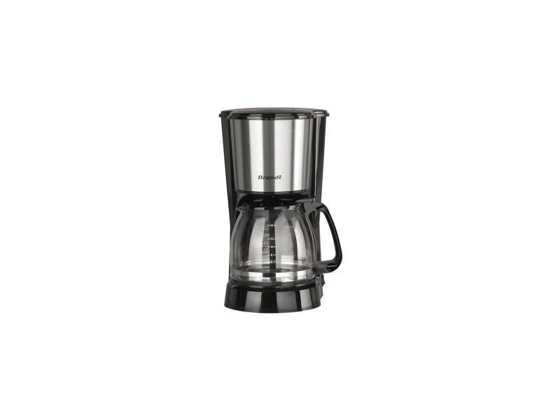 Cafetiere 15 tasses 800w inox machine a café 1.5l