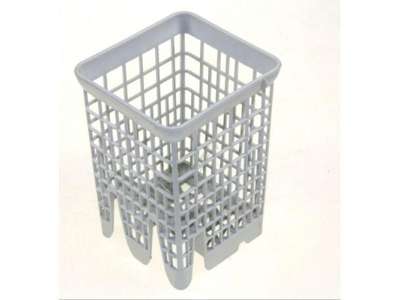 Panier a couverts nu pour lave vaisselle de dietrich