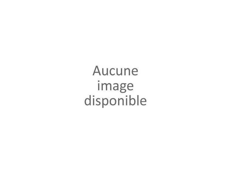 Pantalon femme bplus grisanthracite t42 18245-gra-42 CF-26723