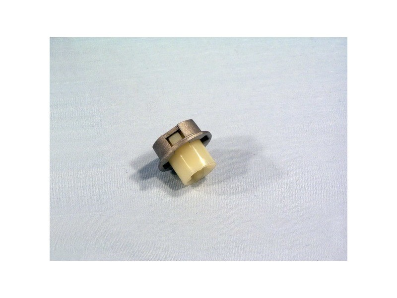 Drive coupling km260 at265 reference : kw707050