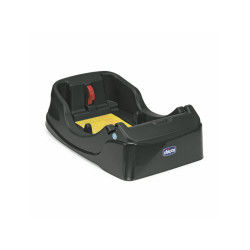 Base Chicco Autofix pour siège-auto Fix Fast Black
