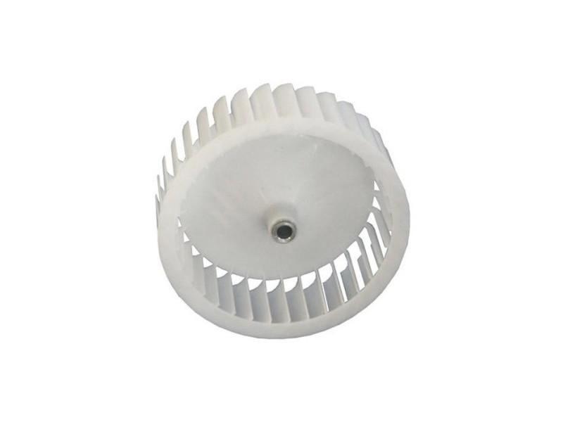 Cylindre de ventilateur pour seche linge siemens