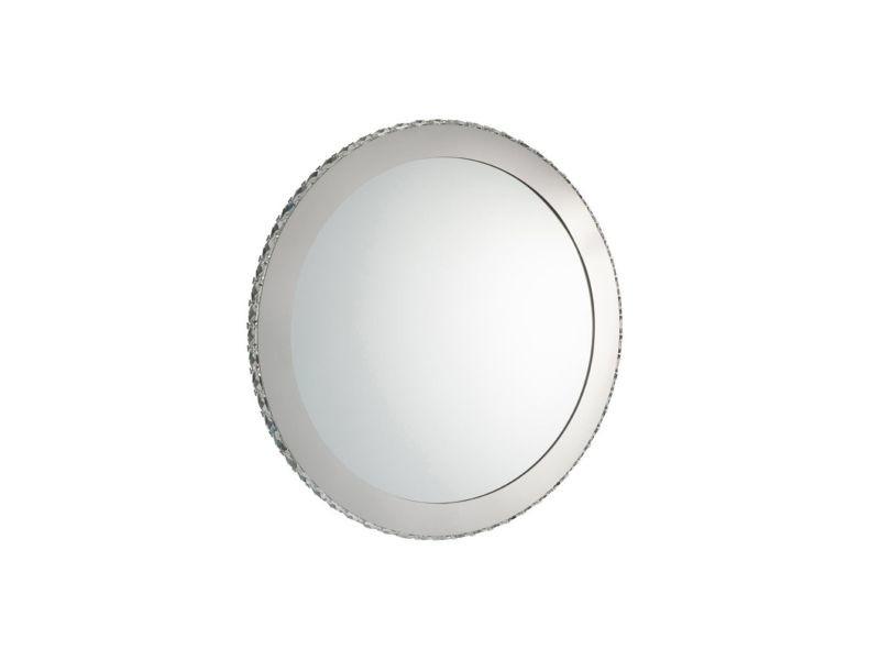 Lampe Murale Miroir 67830 De J Led Berriedale Line Conforama Vente w0nOPk