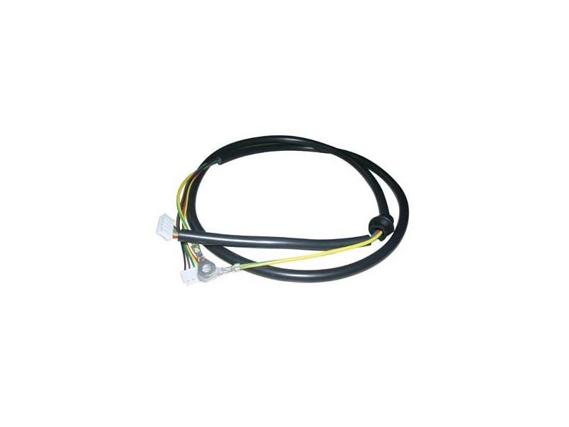 Cable de commande communication 86 cm reference : 481232118275