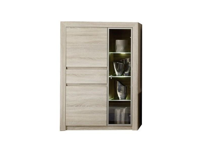 vitrine verre conforama free affordable vitrine salon conforama caen maroc stupefiant vitrine. Black Bedroom Furniture Sets. Home Design Ideas
